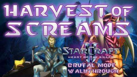 HarvestOfScreams SC2-HotS VGame1