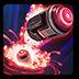 PrecisionStrike Game1.JPG