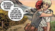 KyraCaleb SC-Scavengers Comic2