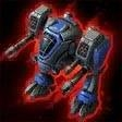 ApetiteForDestruction SC2 Icon1.jpg