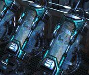 HybridLabTube SC2 Game1
