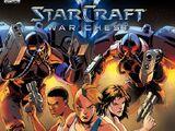 StarCraft II: Shadow Wars: Part 11