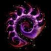 Zerg-logo