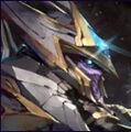 Artanis Heroes Head1.jpg