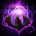 CantTouchThisChrysalis SC2-HotS Icon.jpg
