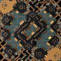 Echo SC2 Map1.jpg