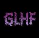 Spray Zerg GLHF