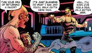 ElmsSykesTuran SC-ShadowWars Comic1