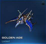 GoldenPhoenix Skin Game1