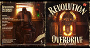 RevolutionOverdrive SC2 Art1