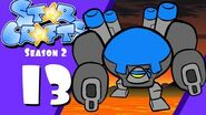 StarCrafts Season 2 Episode 13 Thunder and Lightning