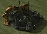 Biodome SC2-WoL Game3