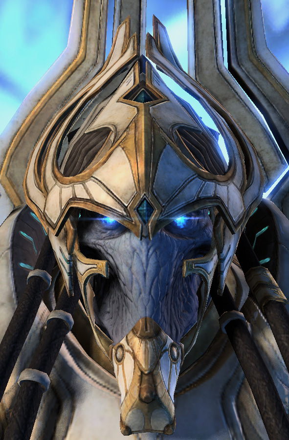 artanis starcraft ii starcraft wiki fandom powered