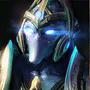 Lasarra SC2-HotS Head1.jpg