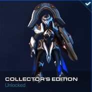 CollectorsAdept SC2SkinImage