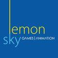 LemonskyStudio Logo1.jpg
