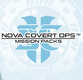 StarCraft II: Nova Covert Ops | StarCraft Wiki | FANDOM powered by Wikia