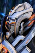 Purifier Tempest SC2 Portrait