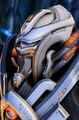 Purifier Tempest SC2 Portrait.jpg