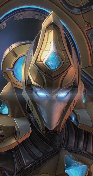 Adept | StarCraft Wiki | Fandom
