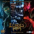 Echoes Of War Cover2.jpg
