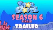 StarCrafts Season 6 Finale Trailer