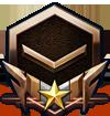 Ícone Modo Contra Liga Bronze04
