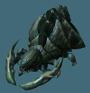 Locust SC2-LotV Game4