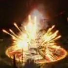 File:BacklashExplode SC2-WoL CineCardToPlay1.jpg