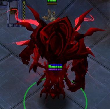 File:DarkVoice SC2 Game1.JPG
