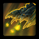 DehakaExplosiveSpores Icon.png