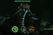 Mutalisk SC2-HotS Story1