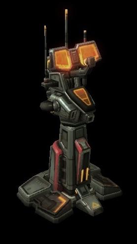 Hive mind emulator | StarCraft Wiki | FANDOM powered by Wikia