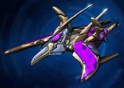 Phoenix SC2-LotV Game1