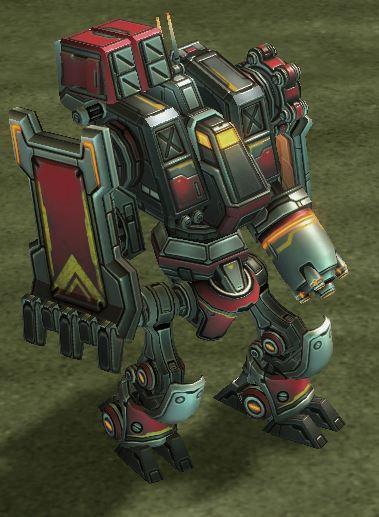 Guia de Equipamentos Terran Warhound_LotV_Game1