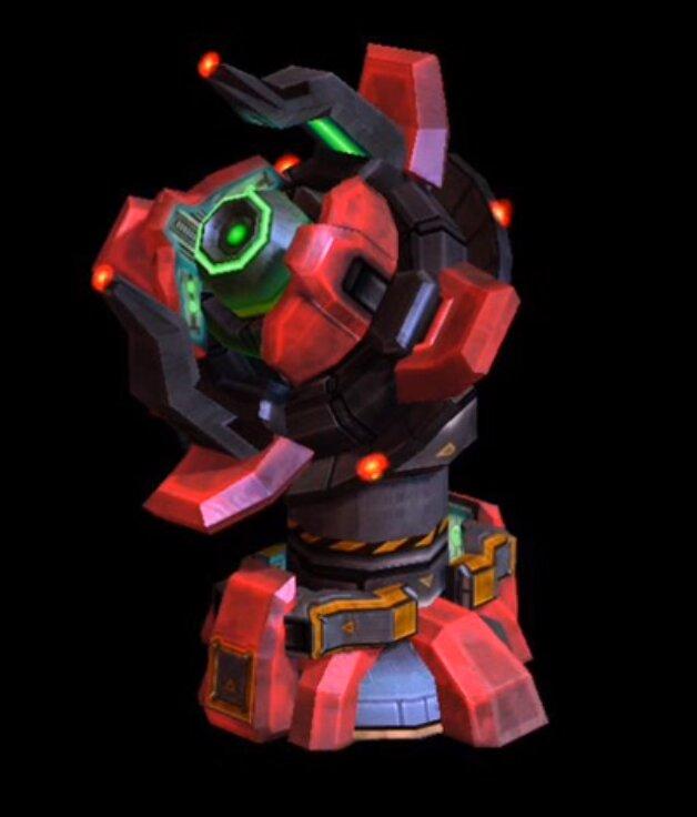 RadarTower SC2 DevRend1.jpg