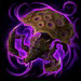File:TheCrucible SC2-HotS Icon.jpg