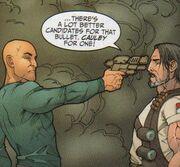 HicksonRaynor SC-Com6 Comic2