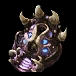 Icon Zerg Roach Warren