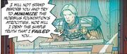 ValerianMengsk TheKeep Comic2