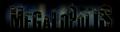 Megalopolis SC1 Logo1.png
