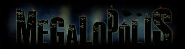 Megalopolis SC1 Logo1