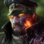 Stukov SC2 Portrait1