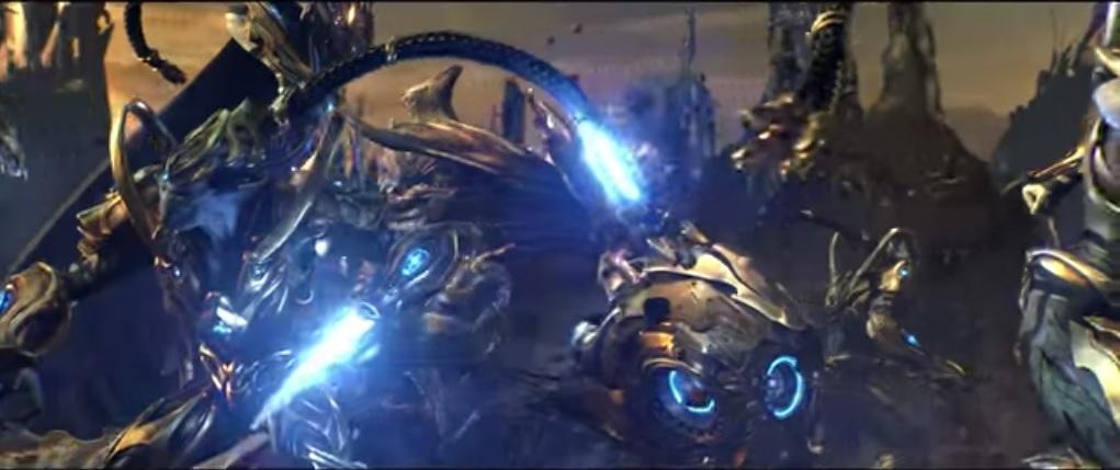 Khala | StarCraft Wiki | FANDOM powered by Wikia