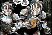 CalebKyra SC-Scavengers Comic1