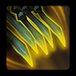 DehakaBarrageofSpikes Icon.png