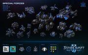 DominionSpecialForces SC2 Rend1