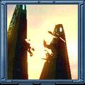 Observer SC-G Game1.jpg