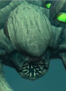 Symbiote SC2-LotV Head4