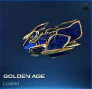 GoldenWarpPrism Skin Game1